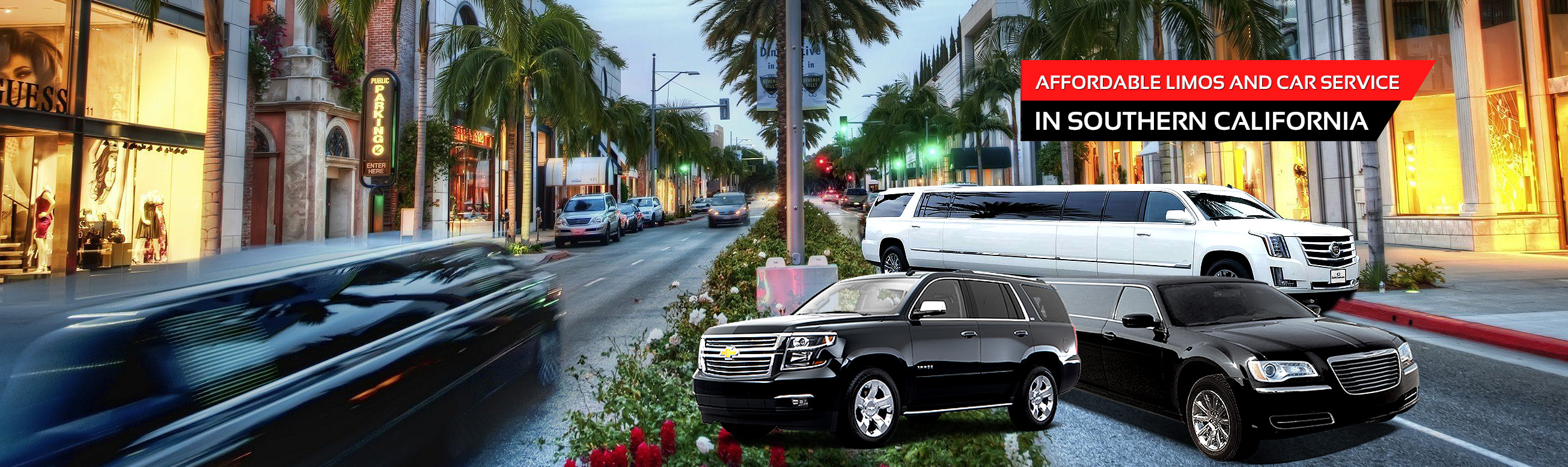 limo company owner connected - HD2609×777